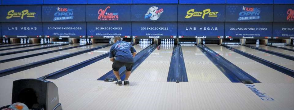 Share professional amateur bowling tournaments consider