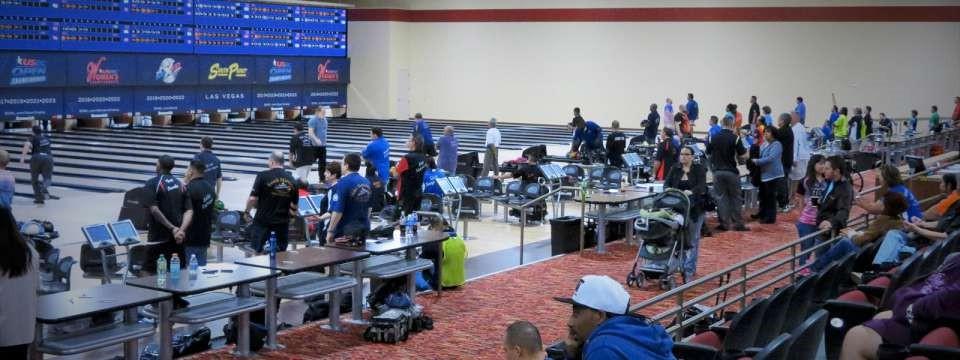 Amateur bowler tour images 826