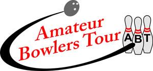 Amateur bowler tour images 219